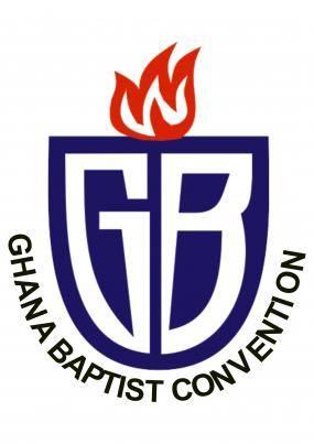 Ghana Baptist Convention