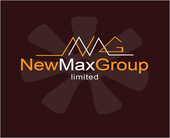 NewMax Group