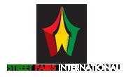 Street Fairs International