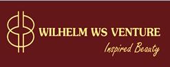 Wilhelm WS Venture Ltd